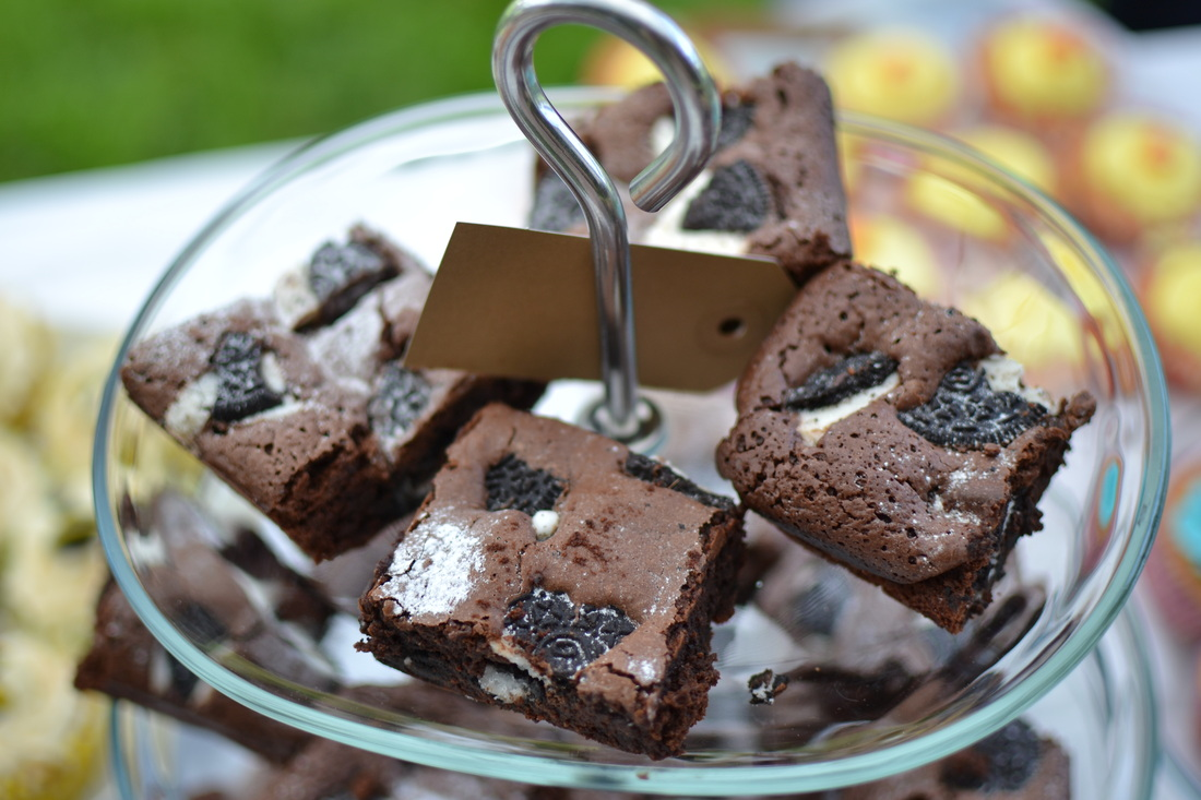 Oreo Brownies Vineyard 53